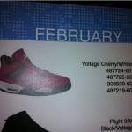 Jordan-Brand-2012-Catalog-6