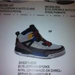 Jordan-Brand-2012-Catalog-7