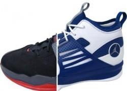 Jordan-CP3-Advance-3