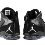 Jordan-Fly-23-New-Images-3