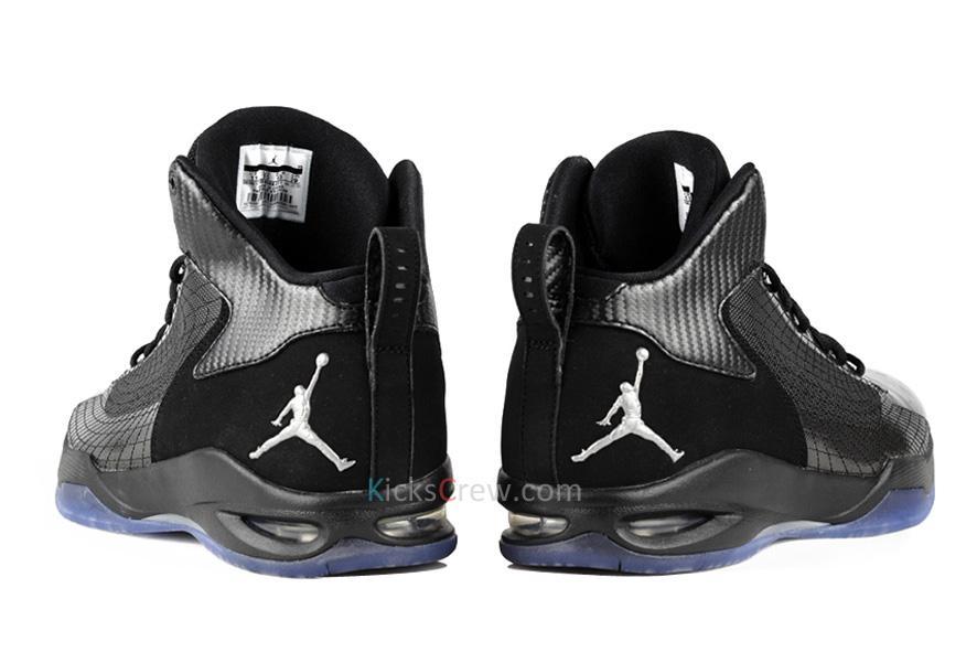 Jordan Fly 23 Black Carbon - New Images  db965570fb