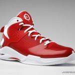 Jordan-Fly-Wade-NBA-Finals-PEs-2