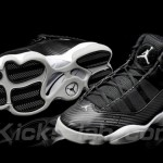 Jordan-Six-Rings-'Carbon-Fiber'-3