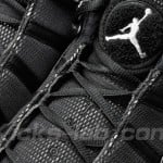 Jordan-Six-Rings-'Carbon-Fiber'-7