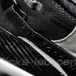 Jordan-Six-Rings-'Carbon-Fiber'-8
