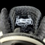 Jordan-Six-Rings-'Carbon-Fiber'-9
