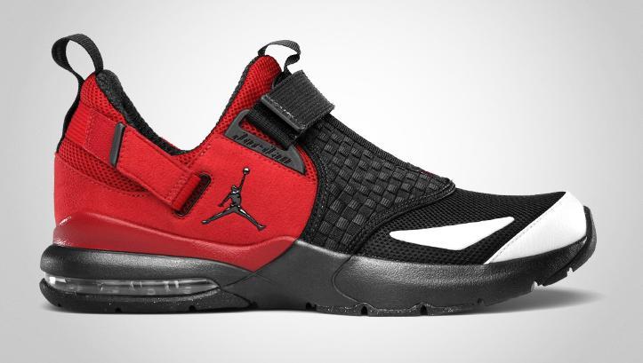 Jordan-Trunner-11-LX-Black-White-Varsity-Red-1
