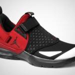 Jordan-Trunner-11-LX-Black-White-Varsity-Red-2