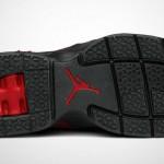 Jordan-Trunner-11-LX-Black-White-Varsity-Red-3