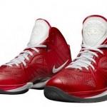 LeBron 8 P.S. – NBA Finals PE