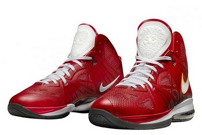 LeBron-8-P.S.-NBA-Finals-PE-2