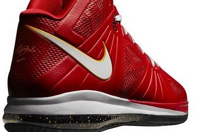 LeBron-8-P.S.-NBA-Finals-PE-3