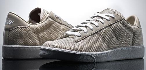 Maharam x Nike Sportswear Collection