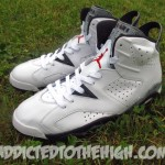 Mizzee-Customs-Air-Jordan-VI-(6)-Retro-'Cement'-&-'Raptor'-1
