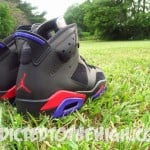 Mizzee-Customs-Air-Jordan-VI-(6)-Retro-'Cement'-&-'Raptor'-11