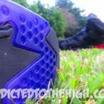 Mizzee-Customs-Air-Jordan-VI-(6)-Retro-'Cement'-&-'Raptor'-12