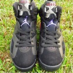 Mizzee-Customs-Air-Jordan-VI-(6)-Retro-'Cement'-&-'Raptor'-13