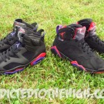 Mizzee-Customs-Air-Jordan-VI-(6)-Retro-'Cement'-&-'Raptor'-14