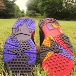 Mizzee-Customs-Air-Jordan-VI-(6)-Retro-'Cement'-&-'Raptor'-15