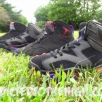 Mizzee-Customs-Air-Jordan-VI-(6)-Retro-'Cement'-&-'Raptor'-16