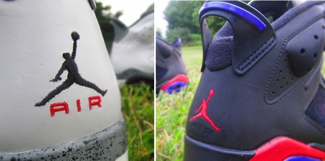 Mizzee-Customs-Air-Jordan-VI-(6)-Retro-'Cement'-&-'Raptor'-17