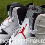 Mizzee-Customs-Air-Jordan-VI-(6)-Retro-'Cement'-&-'Raptor'-2