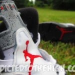 Mizzee-Customs-Air-Jordan-VI-(6)-Retro-'Cement'-&-'Raptor'-4