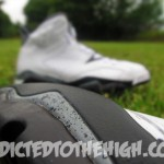 Mizzee-Customs-Air-Jordan-VI-(6)-Retro-'Cement'-&-'Raptor'-5