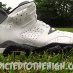 Mizzee-Customs-Air-Jordan-VI-(6)-Retro-'Cement'-&-'Raptor'-6