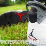 Mizzee-Customs-Air-Jordan-VI-(6)-Retro-'Cement'-&-'Raptor'-7