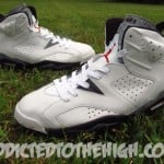 Mizzee-Customs-Air-Jordan-VI-(6)-Retro-'Cement'-&-'Raptor'-8