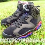 Mizzee-Customs-Air-Jordan-VI-(6)-Retro-'Cement'-&-'Raptor'-9