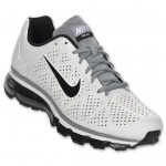 New Arrivals at Finish Line