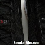 New-Arrivals-at-Sole-Supremacy-10