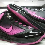 New-Arrivals-at-Sole-Supremacy-11