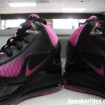 New-Arrivals-at-Sole-Supremacy-12