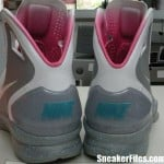 New-Arrivals-at-Sole-Supremacy-16
