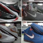 New-Arrivals-at-Sole-Supremacy-17