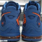 New-Arrivals-at-Sole-Supremacy-2