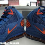 New-Arrivals-at-Sole-Supremacy-3