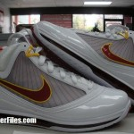 New-Arrivals-at-Sole-Supremacy-4
