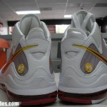 New-Arrivals-at-Sole-Supremacy-6