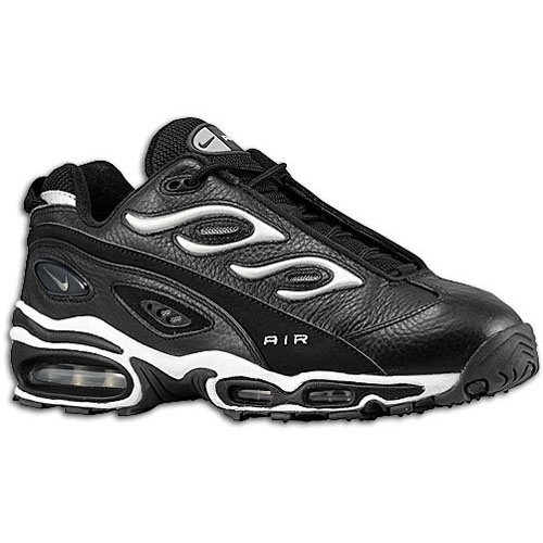 meet 1d573 2734a Nike Air Butane Max - BlackWhite SneakerFiles ...