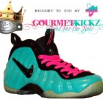 Nike-Air-Foamposite-Pro-Custom-'South-Beach'-2