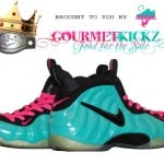 Nike-Air-Foamposite-Pro-Custom-'South-Beach'-3
