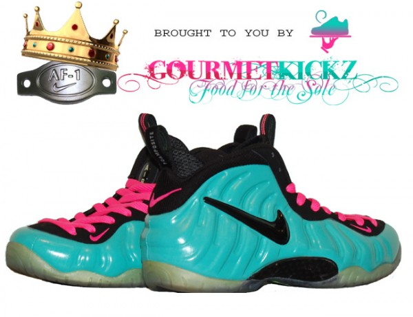 differently 40b20 676cf GourmetKicks s ...