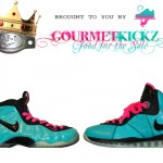 Nike-Air-Foamposite-Pro-Custom-'South-Beach'-4