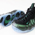 Nike-Air-Foamposite-Pro-'Dark-Pine'-New-Images-2