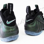 Nike-Air-Foamposite-Pro-'Dark-Pine'-New-Images-5
