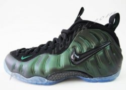 Nike-Air-Foamposite-Pro-'Dark-Pine'-New-Images-6